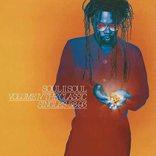 soul_ii_soul - volume_iv_the_classic_singles_88-93 (1993) [FLAC] Download