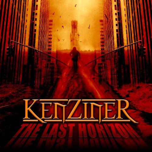 Kenziner - The Last Horizon (2020) [FLAC] Download