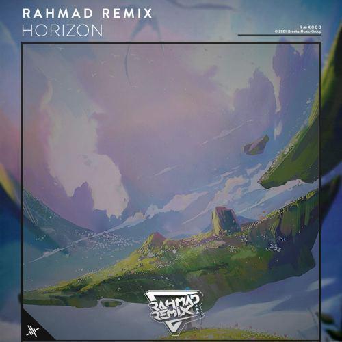 Rahmad Remix - Horizon (2021) [FLAC] Download