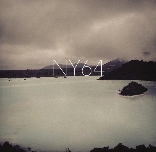 NY in 64 - NY64 (2015) [FLAC] Download