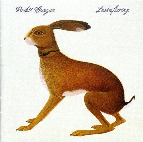 Vashti Bunyan - Lookaftering (2005) [FLAC] Download