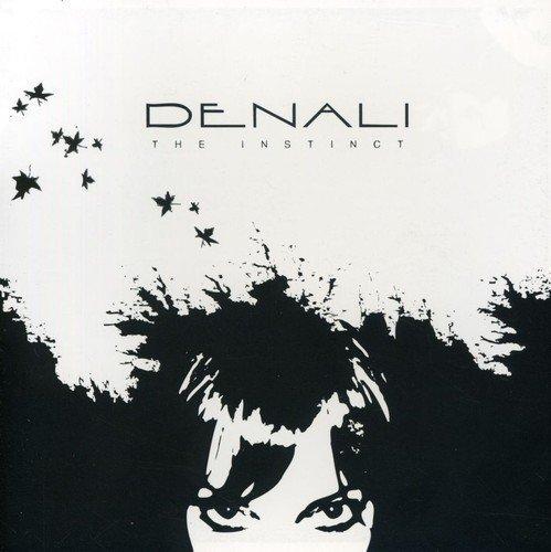 Denali - The Instinct (2003) [FLAC] Download