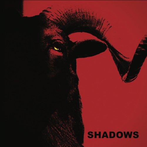 Shadows - Shadows (2021) [FLAC] Download