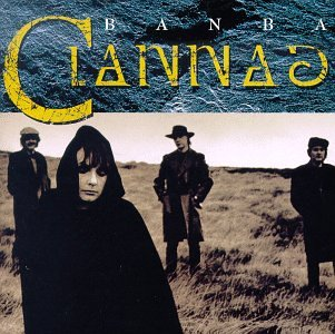 Clannad - Banba (1995) [FLAC] Download