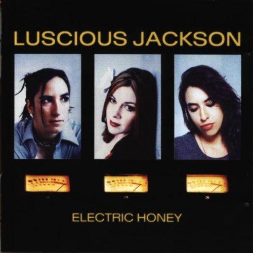 Luscious Jackson - Electric Honey (1999) [FLAC] Download