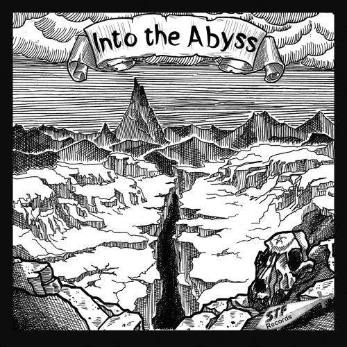 Definition Of Insanity - Into The Abyss (2021) [FLAC] Download