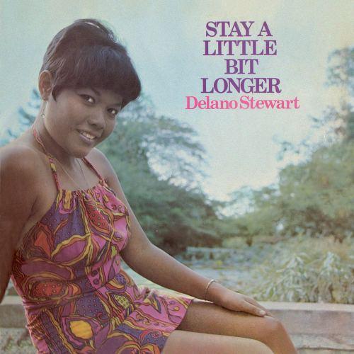 Bim & Bam - Stay A Little Bit Longer (2020) [FLAC] Download