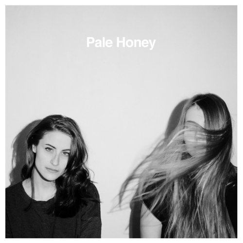 Pale Honey - Pale Honey (2015) [FLAC] Download