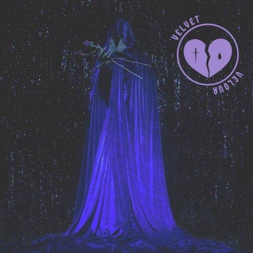 Velvet Velour - Pleiades (2020) [FLAC] Download