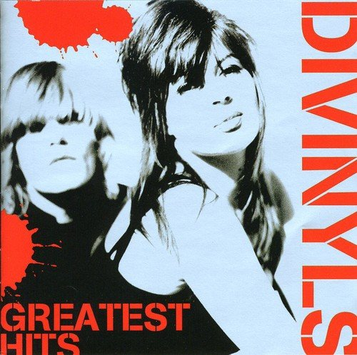 Divinyls - Greatest Hits (2006) [FLAC] Download