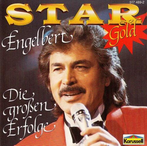 Engelbert - Die Groߥn Erfolge (1993) [FLAC] Download
