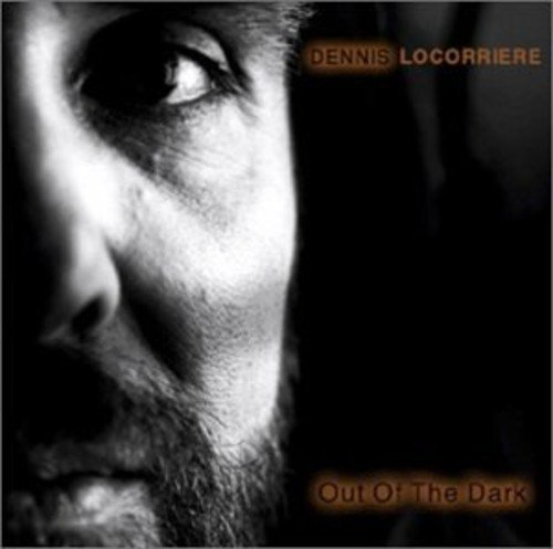Dennis Locorriere - Out of the Dark (2000) [FLAC] Download