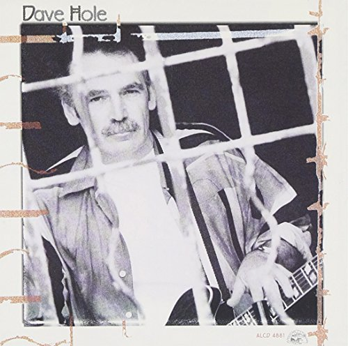 Dave Hole - Outside Looking In (2004) [FLAC] Download