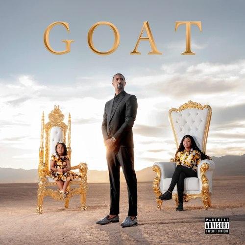 Joe Blow - GOAT (2021) [FLAC] Download