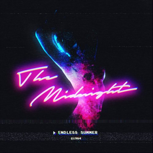 The Midnight - Endless Summer (5 Year Anniversary Edition) (2021) [FLAC] Download