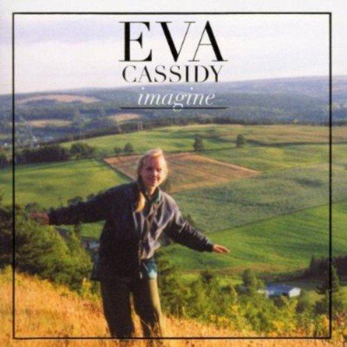 Eva Cassidy - Imagine (2002) [FLAC] Download
