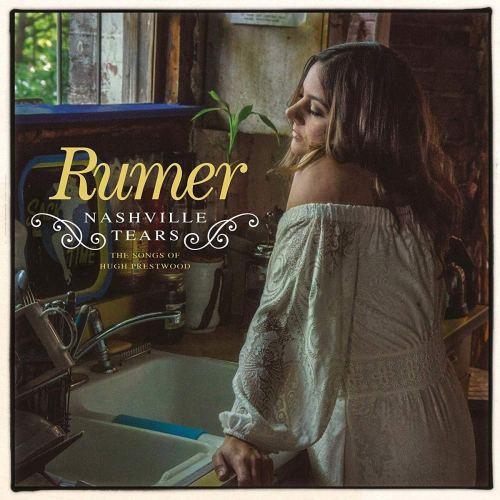 Rumer - Nashville Tears The Songs Of Hugh Prestwood (2020) [FLAC] Download