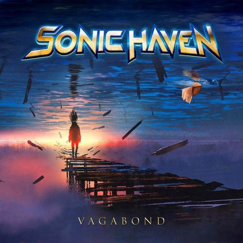 Sonic Haven - Vagabond (2021) [FLAC] Download