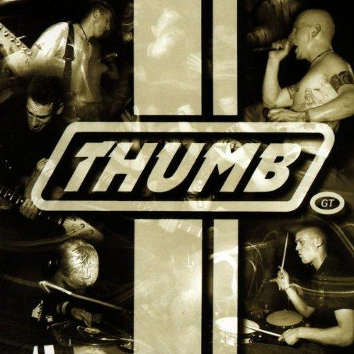 Thumb - Encore (1996) [FLAC] Download