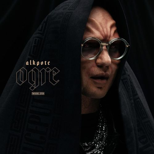 Alkpote - Ogre Pantagruel Edition (2021) [FLAC] Download