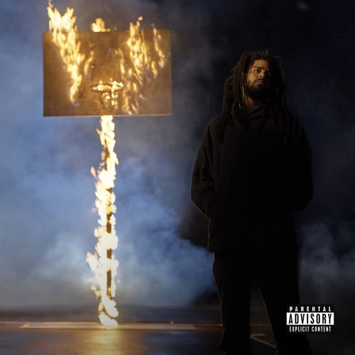J. Cole - The Off-Season (2021) [FLAC] Download