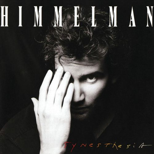 Peter Himmelman - Synesthesia (1989) [FLAC] Download