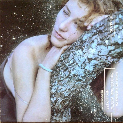 Tori Amos - Hey Jupiter (1996) [FLAC] Download