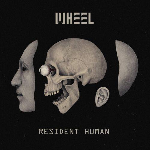 Wheel - Resident Human (2021) [FLAC] Download