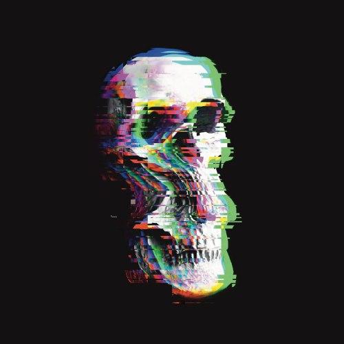 Night Ritual - U N B E C O M I N G (2021) [FLAC] Download