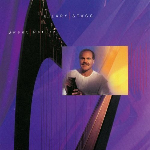 Hilary Stagg - Sweet Return (1997) [FLAC] Download