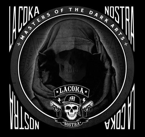 La Coka Nostra - Masters Of The Dark Arts (2012) [FLAC] Download