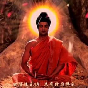 《佛陀傳》在線收聽-喜馬拉雅FM
