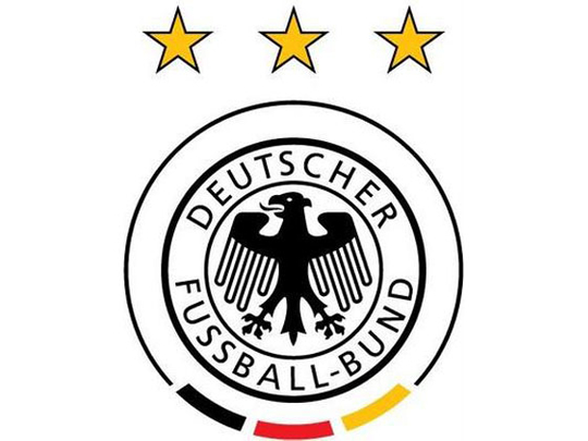 World Cup 2014: Germany have problems at either end of the