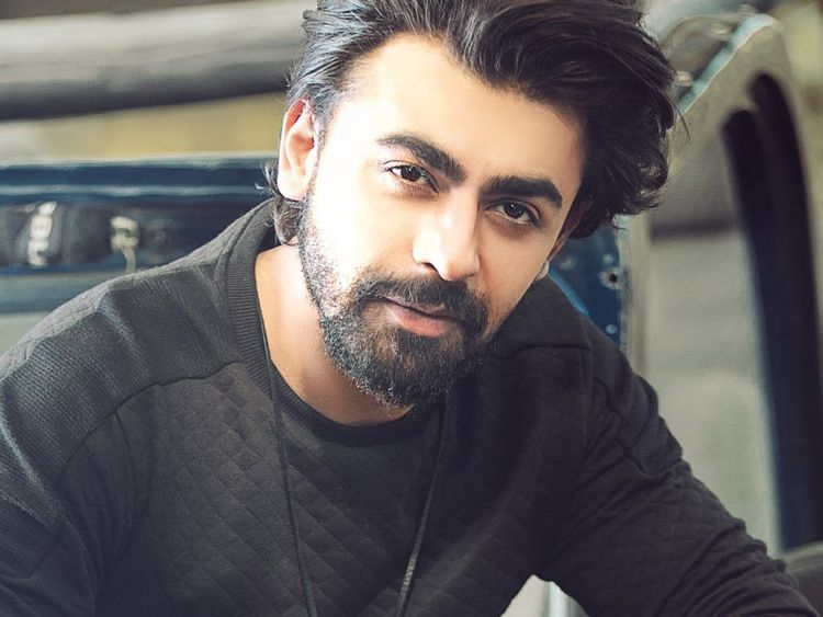 Pakistan's Farhan Saeed tells India's Salim Merchant to 'stop stealing'  songs | Pakistani Cinema – Gulf News