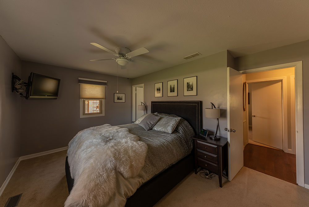 real estate photography Image Vision Studios Elyria Ohio
