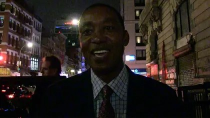 Isiah Thomas Crowns Dwyane Wade Best Player From Chicago