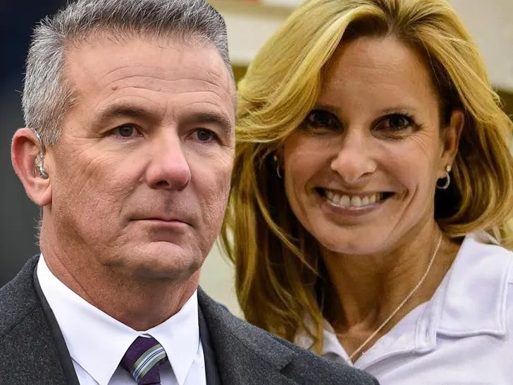 urban and shelley meyer