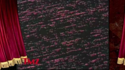 Dustin Diamond -- After Screech's Knife Arrest ... 90s TV ...