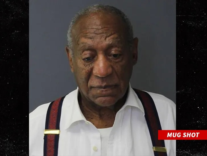 Bill Cosby granted appeal of sex assault conviction