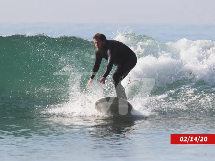 jonah hill surfing