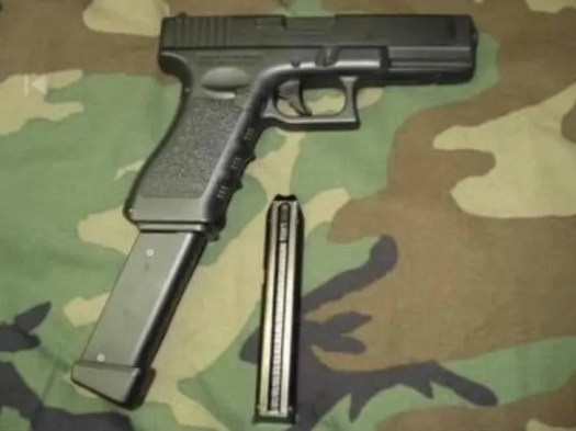 Viral Mass Shooting Manifesto Puts Lakewood Community on Alert 2