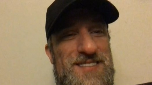Dustin Diamond Says Screech Should be in 'Saved by the ...