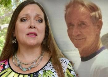 Don Lewis' Daughter Lawyering Up Against Carole Baskin