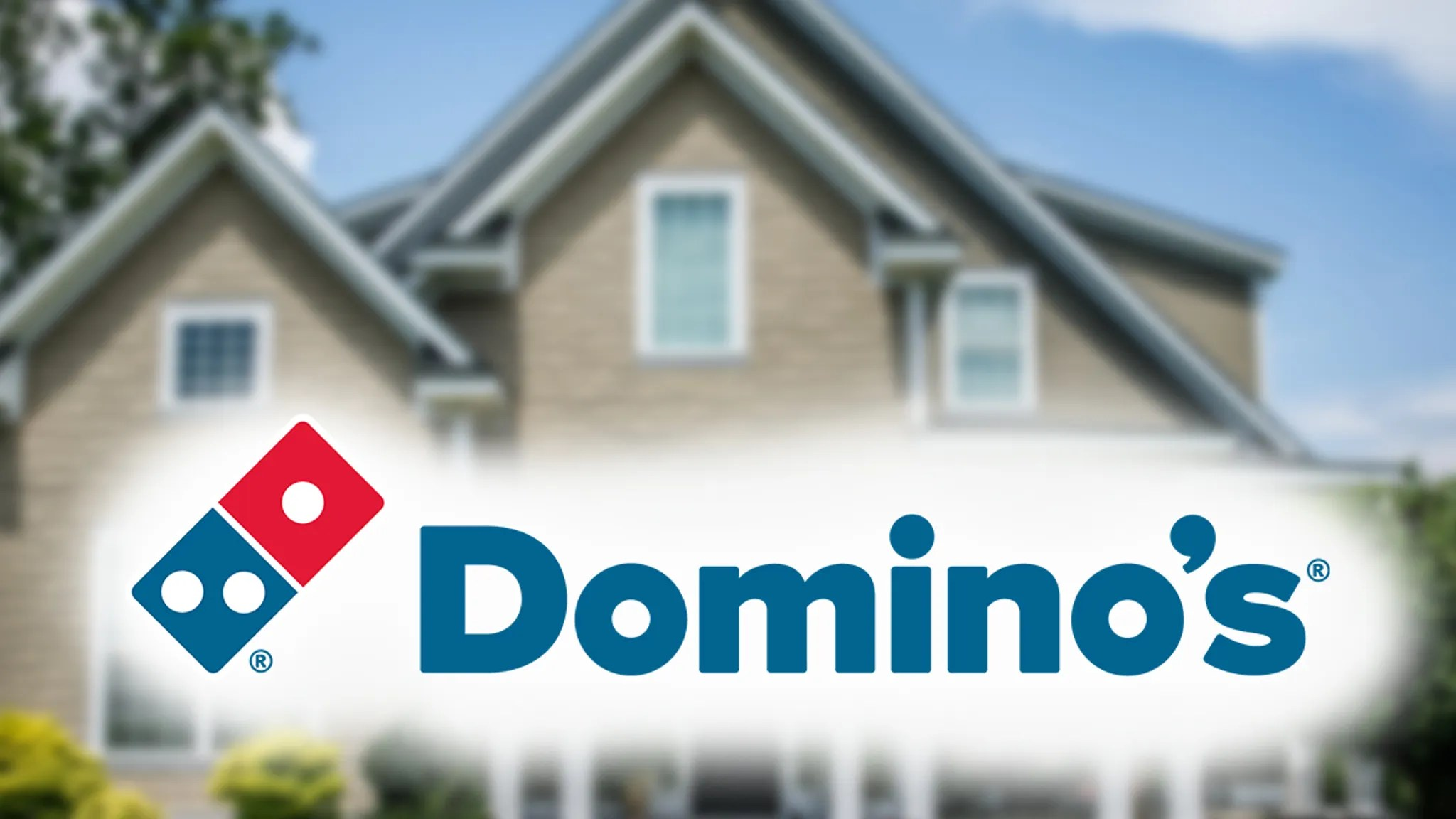 Domino's Fires Delivery Guy Who Cussed at Teens for Not Tipping