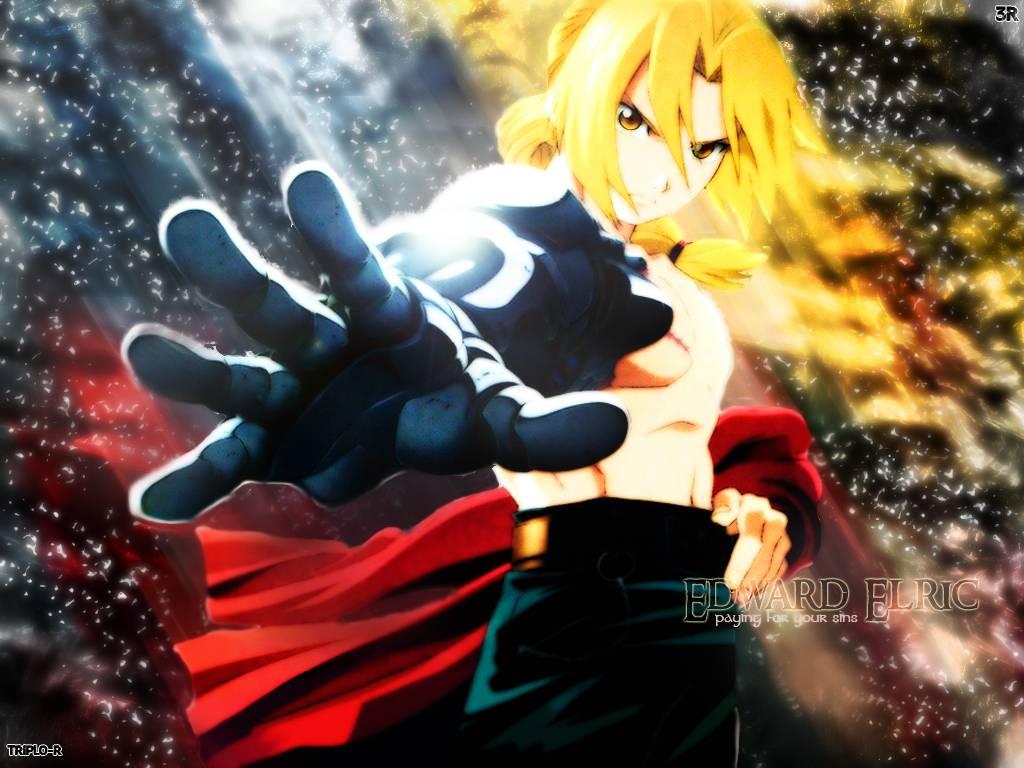 Assassination Classroom Wallpaper Hd Full Metal Alchemist 05 Free High Ranked Hd Anime