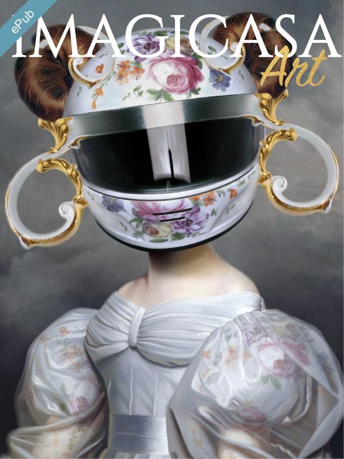 Cover ePub Imagicasa 012 Art 2019