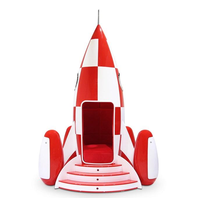 Rocky Rocket Sofa/Chair 01