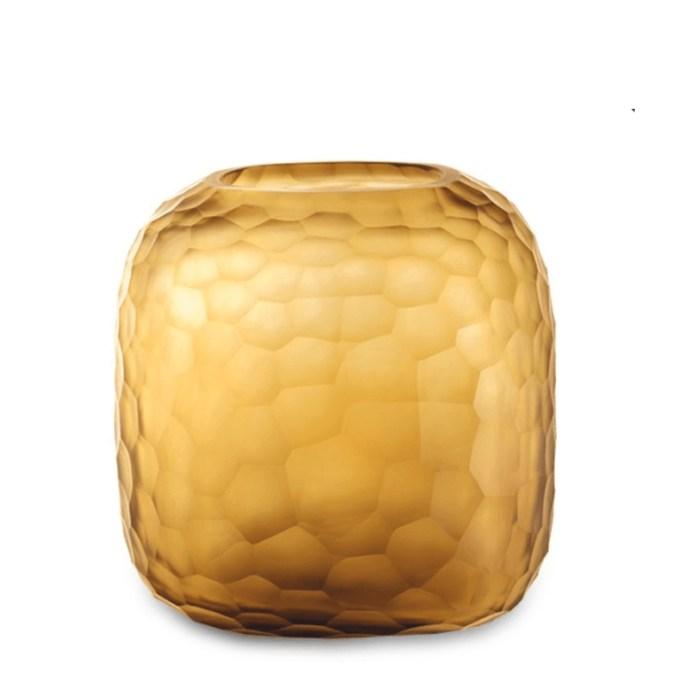 Guaxs Somba Gold M 01