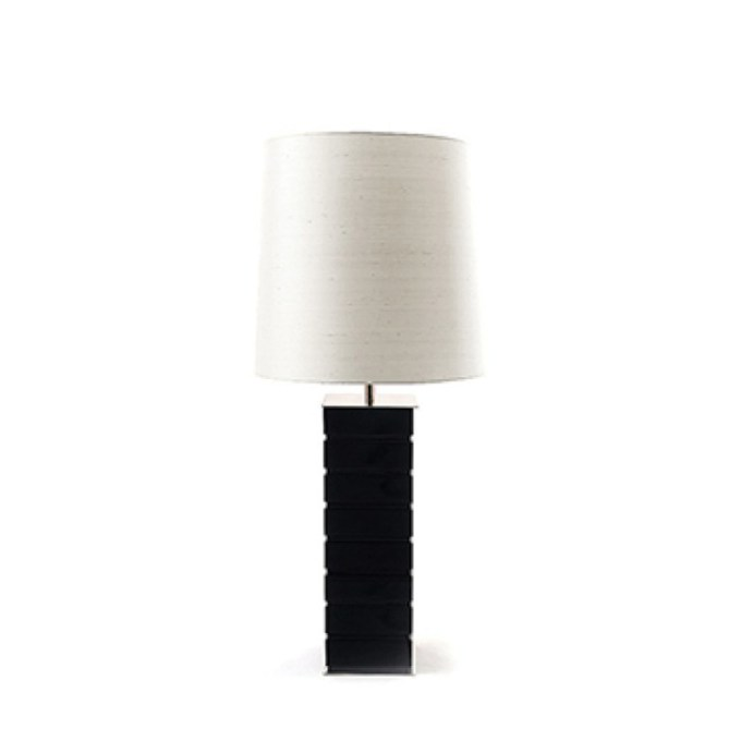 bombon tafellamp 01