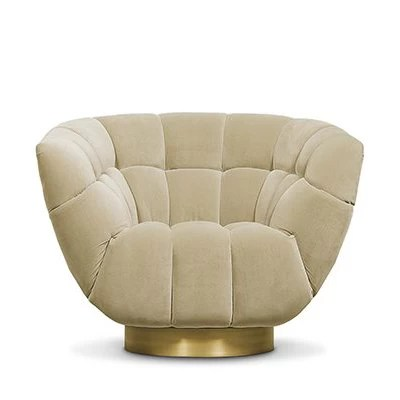 ESSEX Armchair